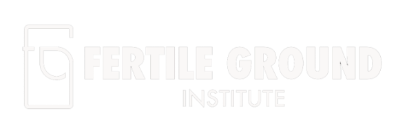 Fertile Ground Institute